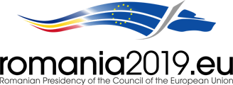 Romanian Presidency of the Concil of the European Union